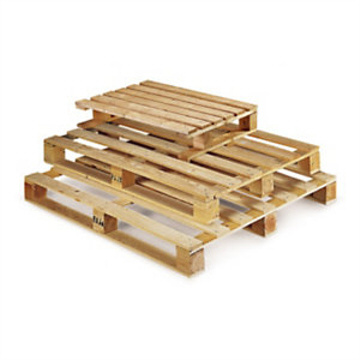 What Is A Skid >> Pallet Home Jusworx Trading